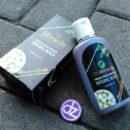 Minyak Kemiri Bakar, Penumbuh Rambut Alami Herbal, Obat Kebotakan Dini, Obat Kerontokan Rambut