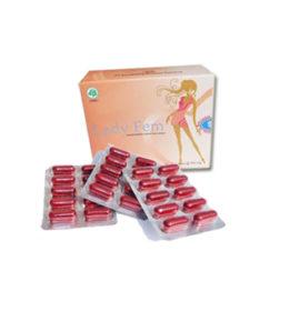 Obat Keputihan, Obat Kista, Pelancar Haid Menstruasi, obat keputihan gatal dan perih, obat keputihan herbal untuk ibu hamil, obat kista ovarium, melancarkan haid yang terlambat, mencegah kanker serviks secara alami, program hamil holistic, ladyfem asli, obat keputihan gatal, obat keputihan gatal tradisional, obat keputihan herbal daun sirih, obat kista coklat, melancarkan haid yang sedikit keluar, mencegah kanker serviks dan payudara, program hamil anak laki laki, ladyfem harga, obat keputihan untuk ibu hamil, obat keputihan gatal dan bau, obat keputihan herbal yg ampuh, obat kista ginjal, melancarkan haid setelah kb, mencegah kanker serviks pada wanita, program hamil anak kembar, mencegah kanker serviks stadium awal, program hamil anak perempuan, mencegah kanker rahim sejak dini, program hamil cepat, cara mencegah kanker serviks sejak dini, program hamil dokter