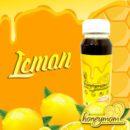 Pelancar ASI HoneyMom Lemon, dinzza.com