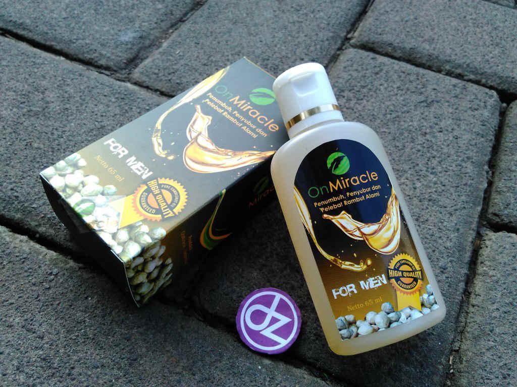 minyak kemiri, beard oil, penumbuh rambut, obat uban, penumbuh alis Minyak Kembar Kemiri Bakar